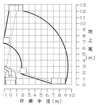 kousyo12-02