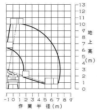 kousyo9.9-03