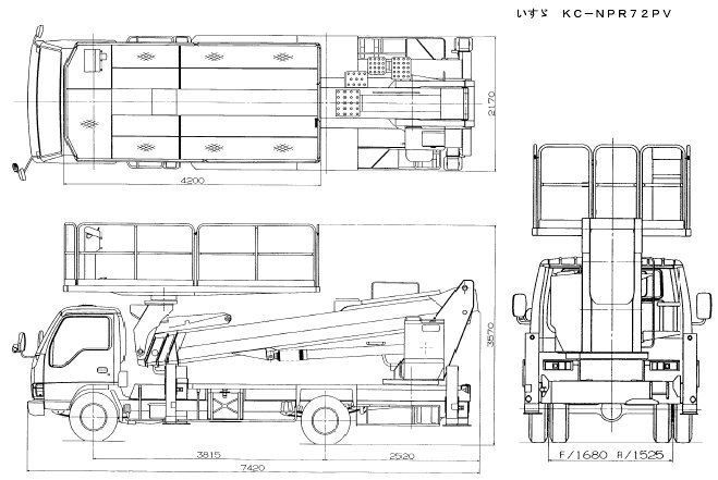 ks15-01